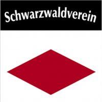 Logo Raute und Text2